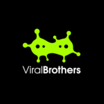 03. ViralBrothers
